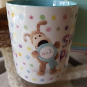Collectable Mug Xpressions For You